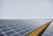 India Unable to Compete With Record Low Solar Tariffs in Gulf Region, Aug 2020